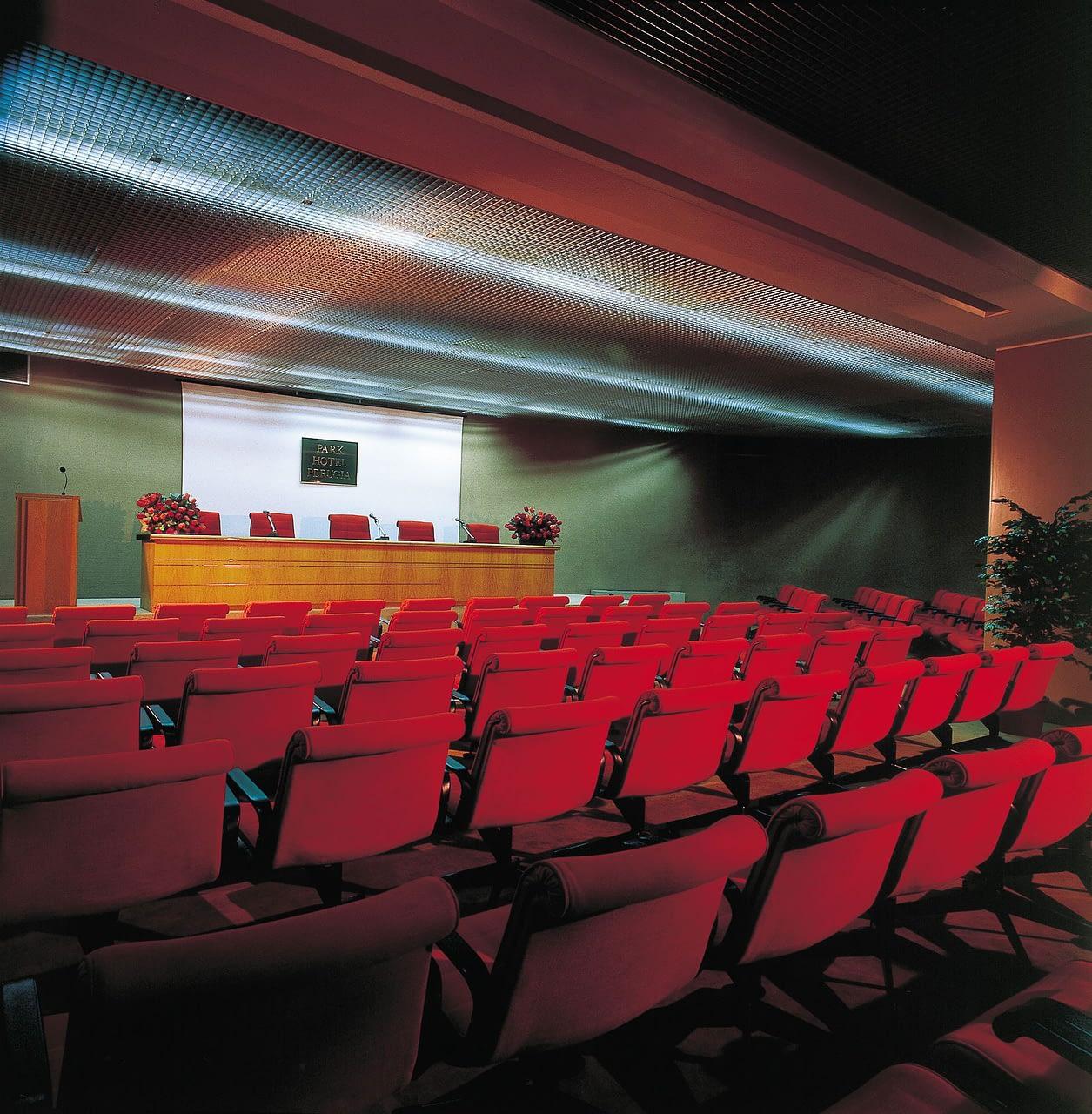 centro-congressi-perugia-park-hotel-grifo