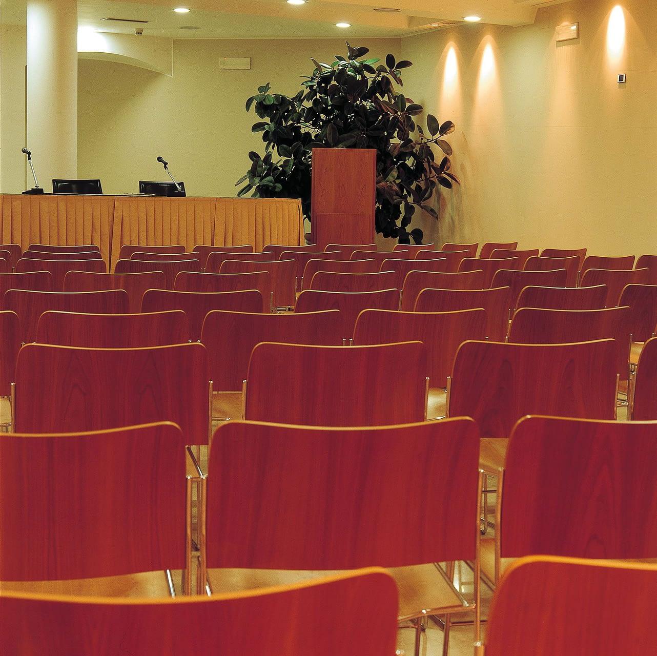 centro-congressi-perugia-park-hotel-grifo2