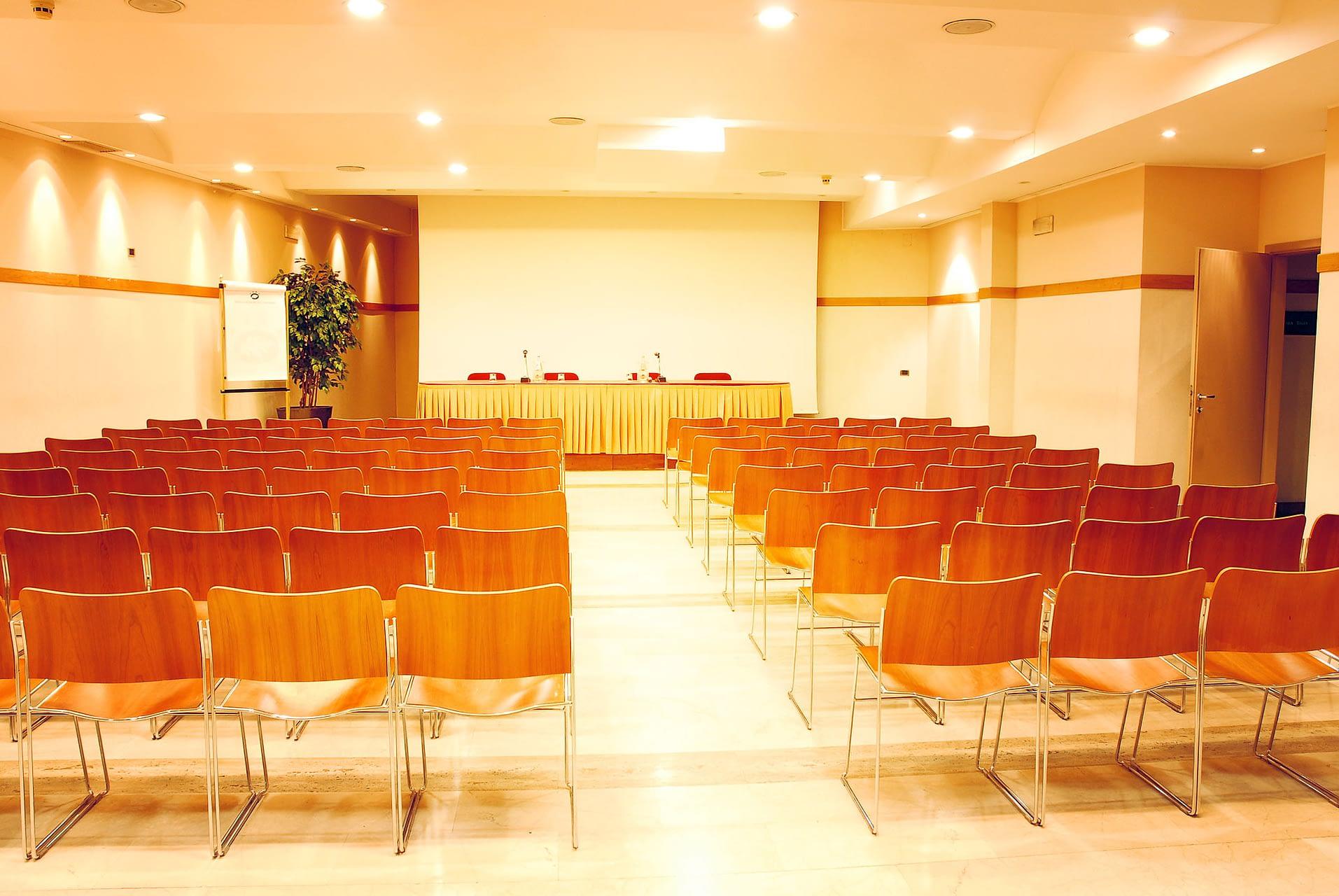 centro-congressi-perugia-park-hotel-talia