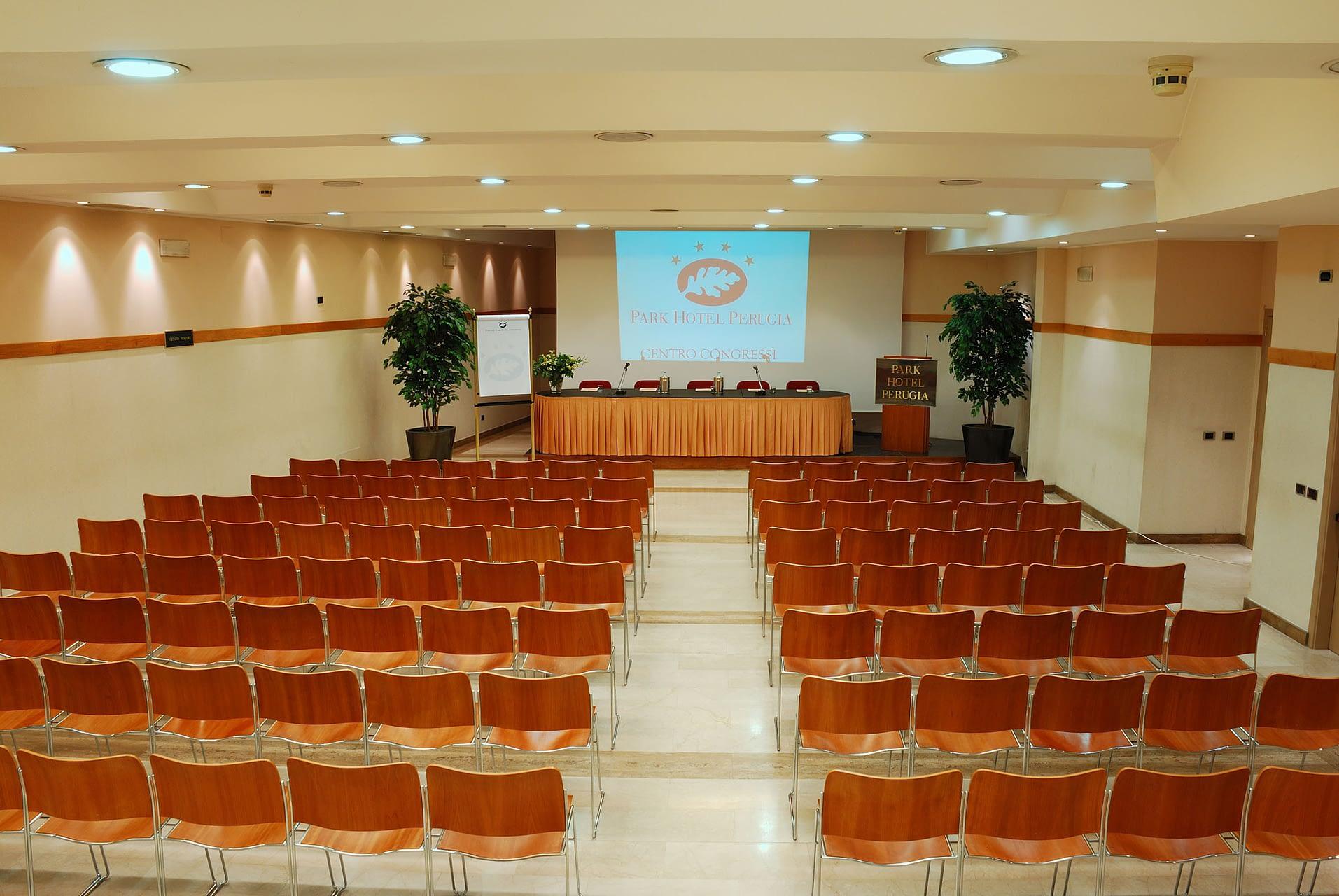 centro-congressi-perugia-park-hotel-talia5