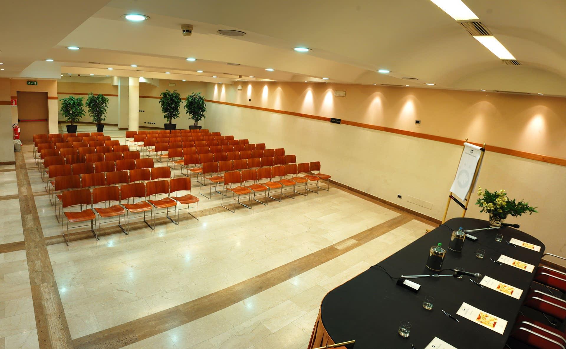 centro-congressi-perugia-park-hotel-talia3
