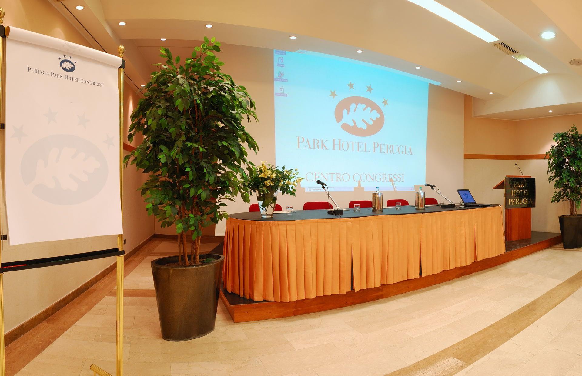 centro-congressi-perugia-park-hotel-talia4