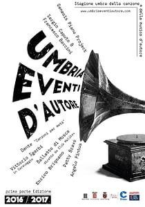 Umbria eventi d'autore