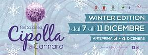 festa-della-cipolla-winter-edition