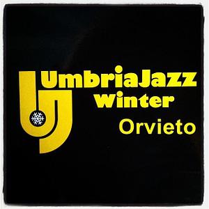 umbria-jazz-winter