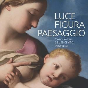 LUCE-FIGURA-PAESAGGIO_manifesto (1)