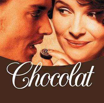 chocolat-film