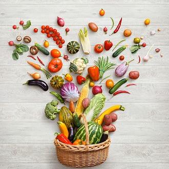 vegetali-e-frutta-ortaggi-cesto-esplosione