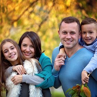 bosco-famiglia-felice-autunno-1080