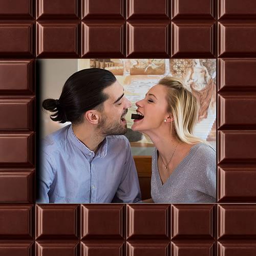 cioccolato1080