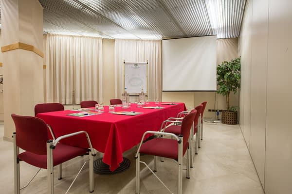 centro-congressi-perugia-park-hotel-urania2